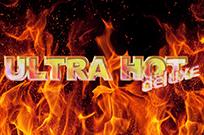Скачать Ultra Hot Deluxe в Вулкан